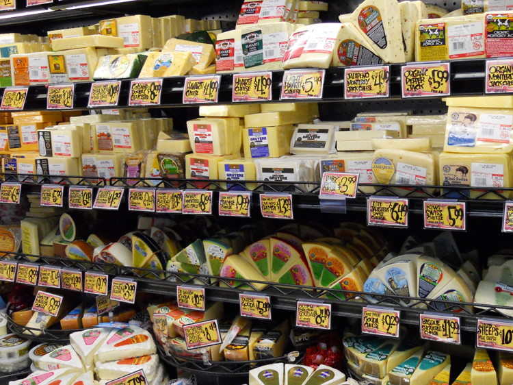 19 Things Every Shopper Should Know About Trader Joe's - The Krazy ...