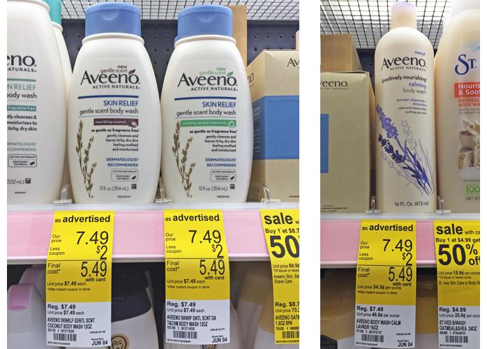Aveeno-Deal-K-5.2