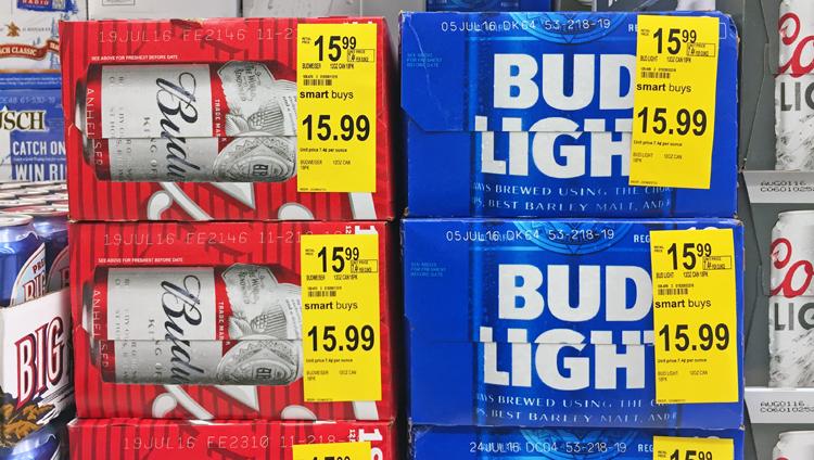 Budweiser-Deal-K-5.23