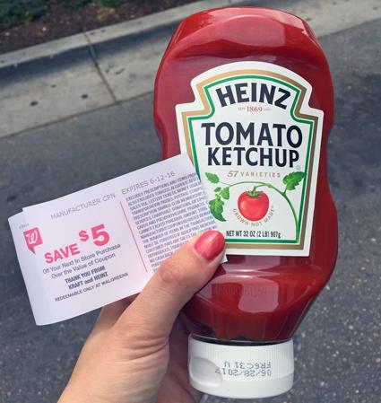 Heinz-Ketchup-Deal-K-5.29