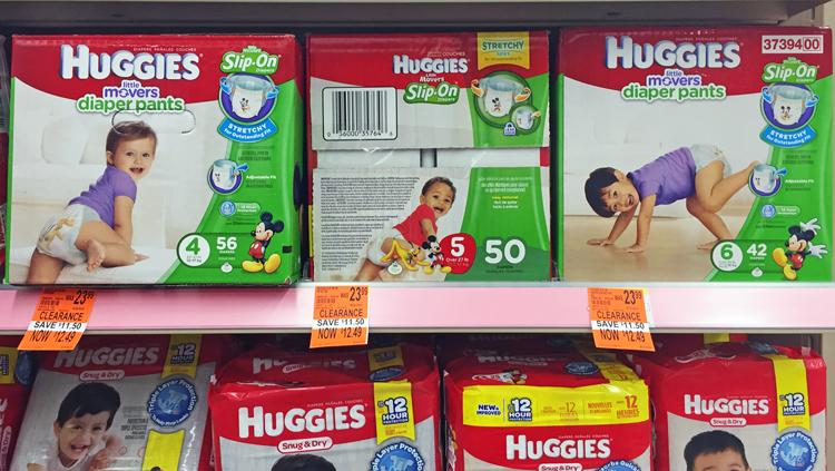 Huggies-Diapers-Coupon-K-5.2