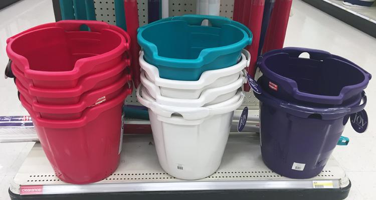 Joy-Bucket-Target