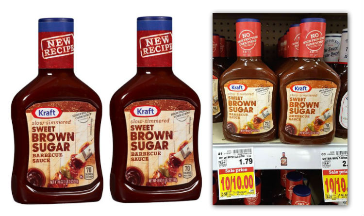 Superb Barbecue Sauce For Sale Part - 3: The Krazy Coupon Lady