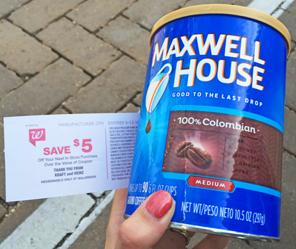 Maxwell-House-Deal-K-5.29