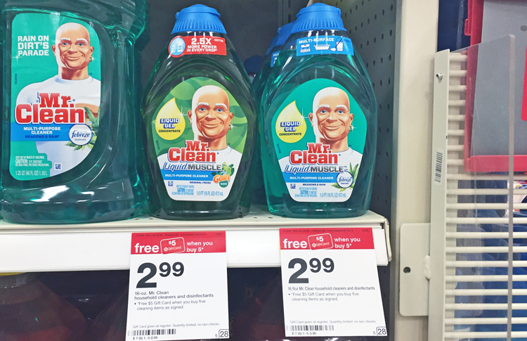 Mr.-Clean-Liquid-Muscle-target