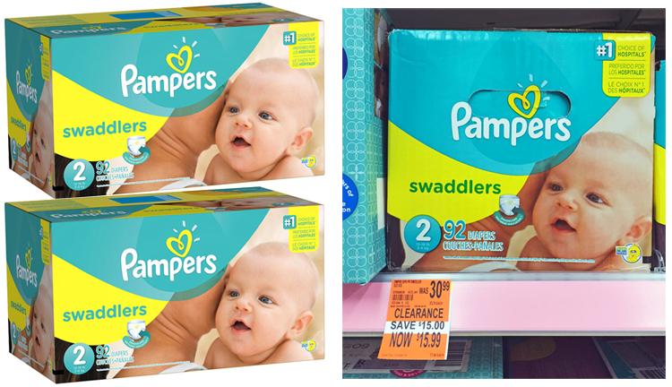 Pampers-Box-Coupon-K-5.4