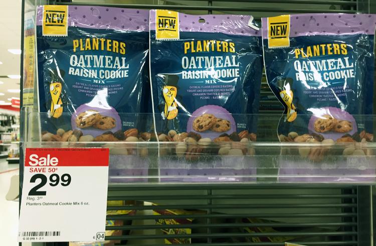 Planters-Dessert-Target