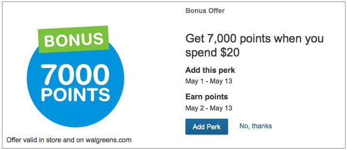 Points-Offer-K-5.3