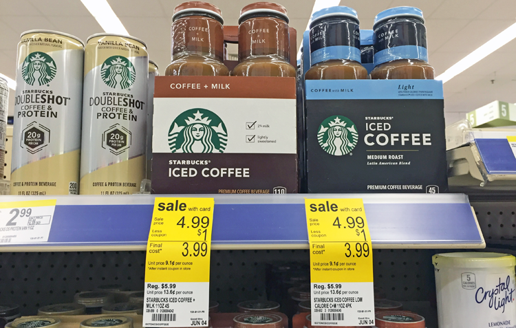 Starbucks-Iced-Coffee-Coupon-K-5.9