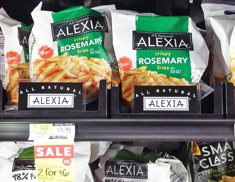 alexia-coupon-516b