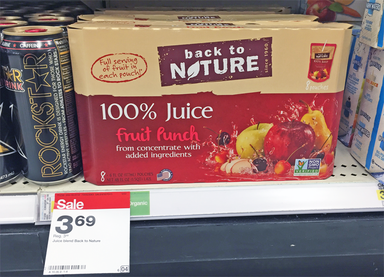 back-to-nature-juice-target