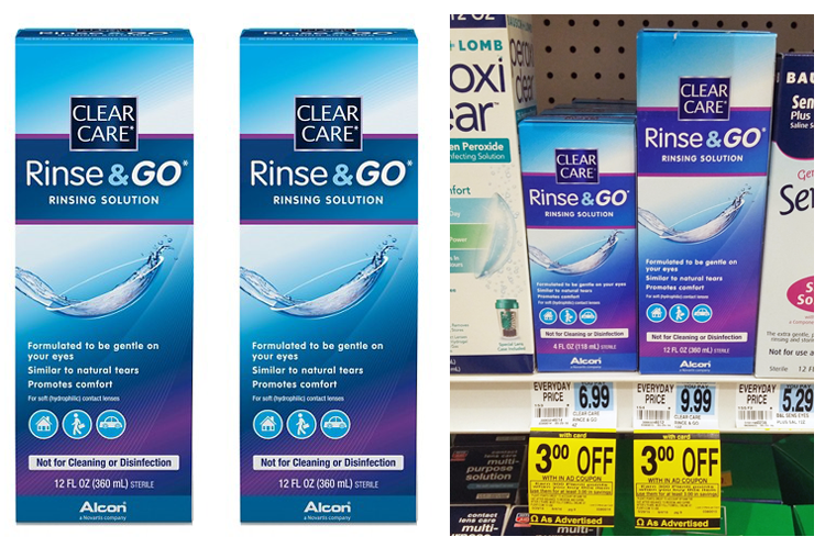 clear-care-coupon-529