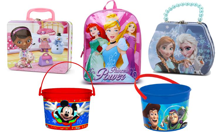 disneybags
