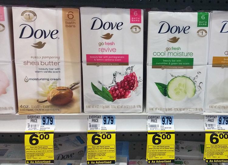 dove-coupon-522b
