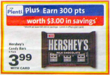 hershey's-coupon-523
