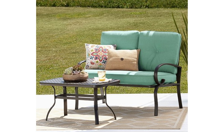 HOT Save Hundreds on Patio Furniture at Kohl s The Krazy Coupon Lady