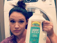 The Good & Bad: MyGreenFills FREE Laundry Detergent