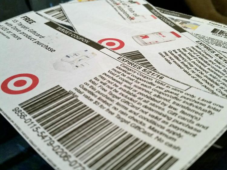 Lady raga discount coupons