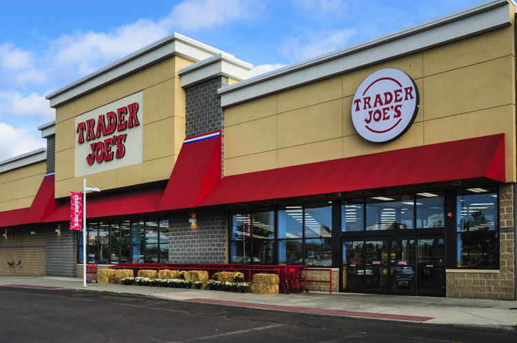 19 Things Every Shopper Should Know About Trader Joe's ...