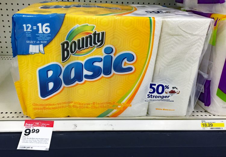 Bounty-Basic-Towels-Target