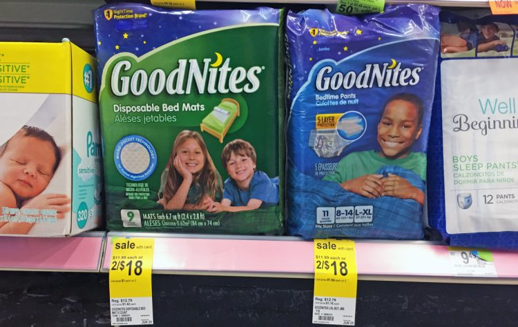 GoodNites-Coupon-K-6.23