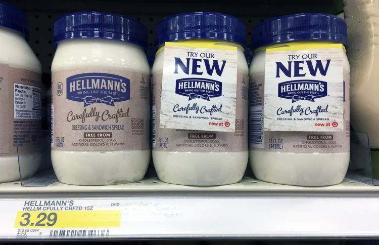 Hellmann's-Carefully-Crafted-Small-Target