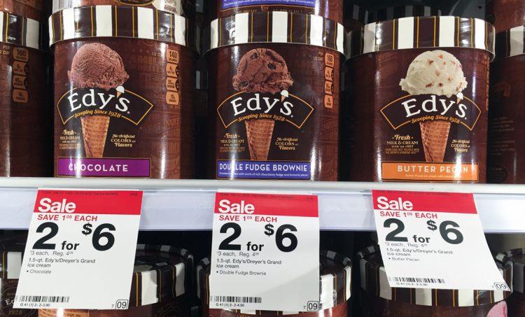Ice-Cream-Edys-Target