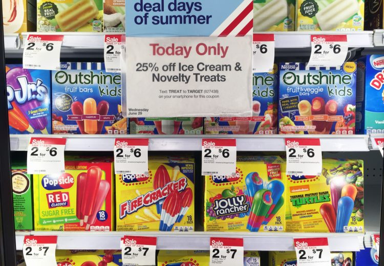 Ice-Cream-Outshine-Target