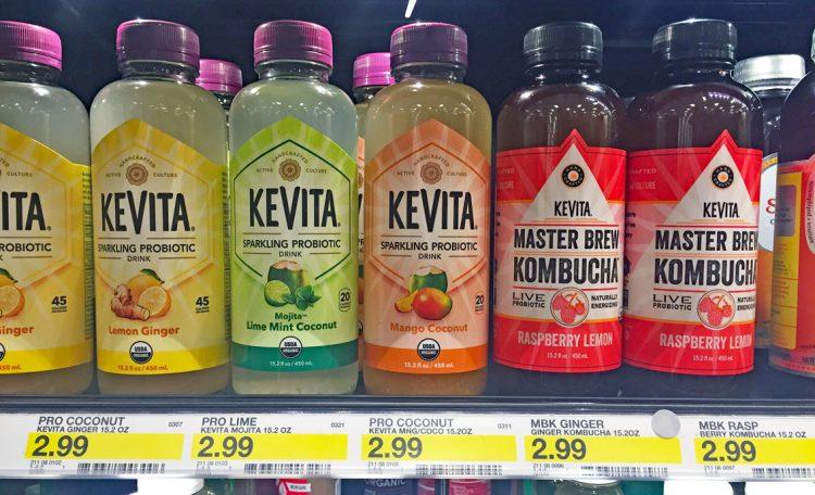 KeVita-Drinks-Target