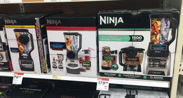 kitchen appliances at target - kitchen design