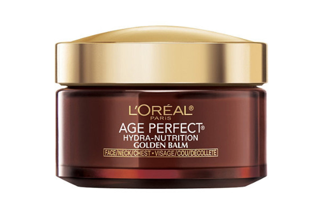 FREE L'Oreal Age Perfect Skin Samples! - The Krazy Coupon Lady