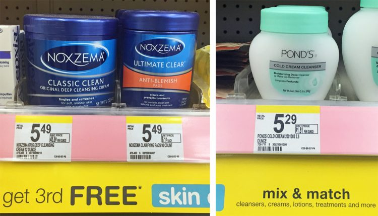 Noxzema-and-Pond's-Coupons-K-6.15