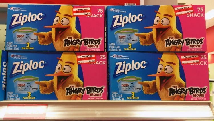 Ziploc-Angry-Birds-2-Target