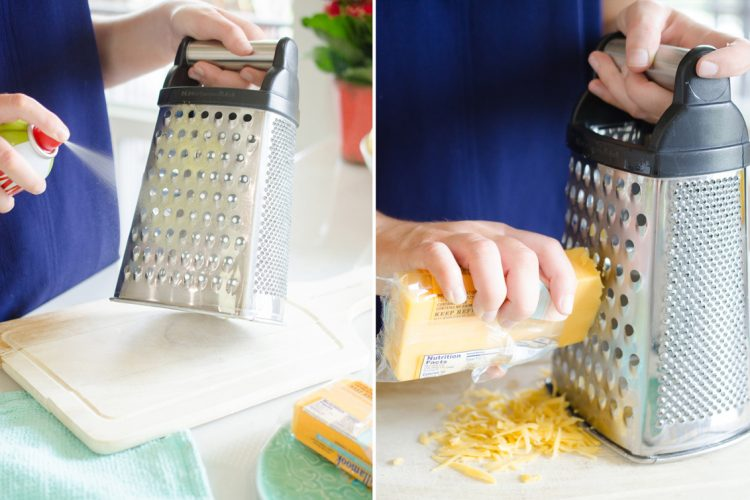 26 Culinary Tricks That Will Make Your Life Easier