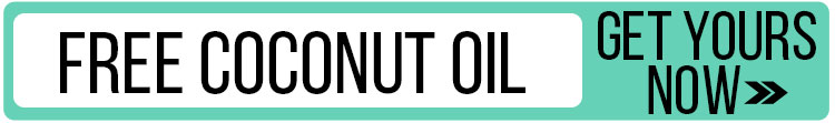 coconutbutton