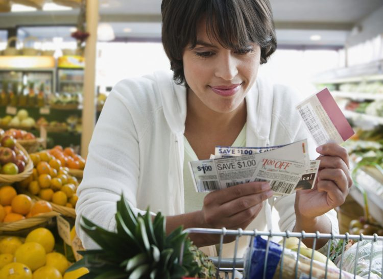 Don't Make These 10 Couponing Mistakes