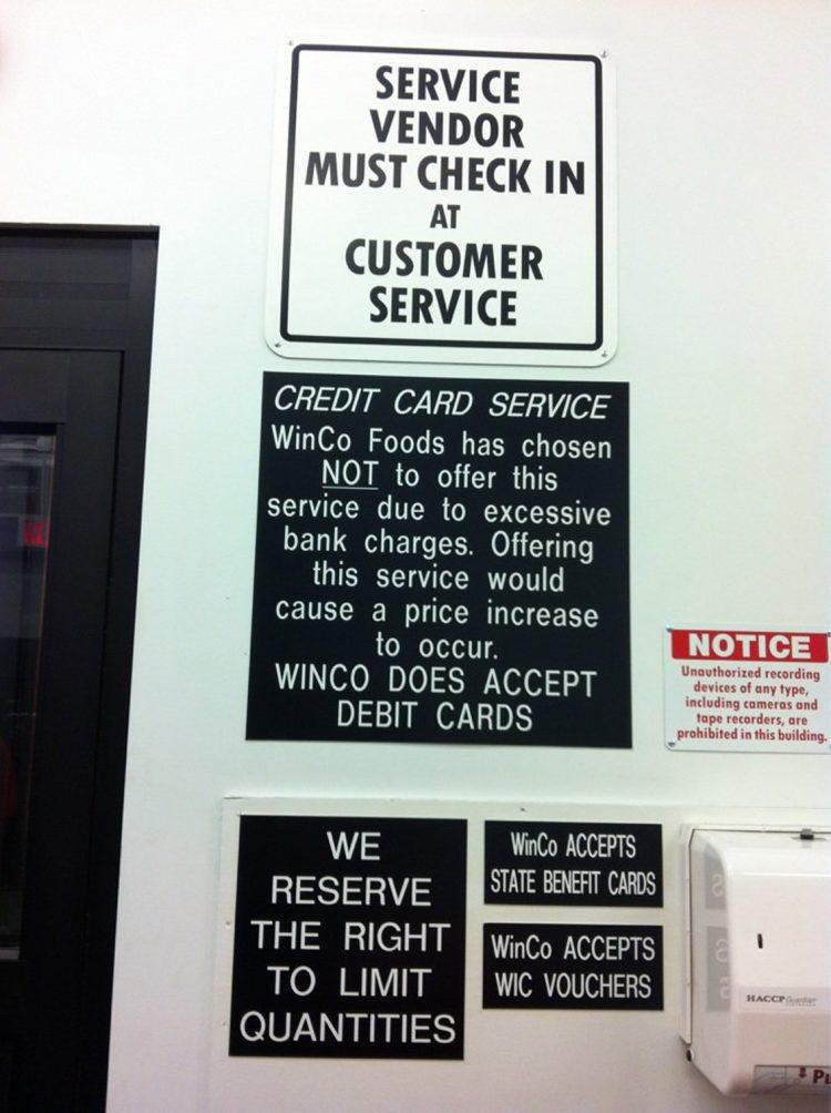 Credit report coupon codes