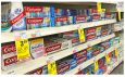Colgate Toothpaste, Only $0.49 at CVS!