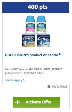 duo-fusion-coupon-612