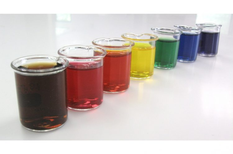 FREE Chefmaster Food Coloring Sample! - The Krazy Coupon Lady