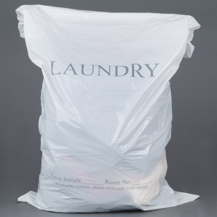 Laundry Bags For Hotel Rooms