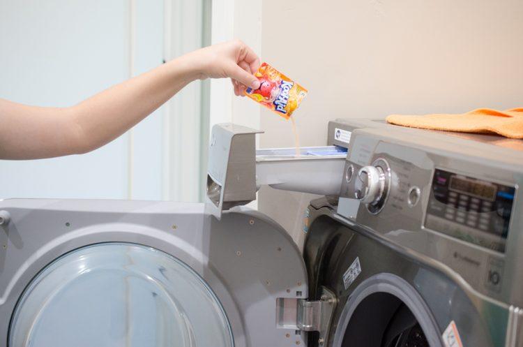 kool-aid-washing-machine