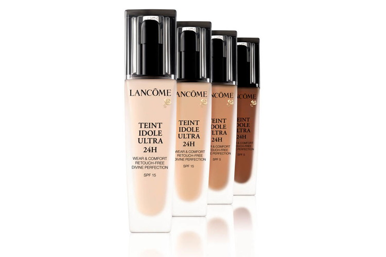 lancome-free-sample