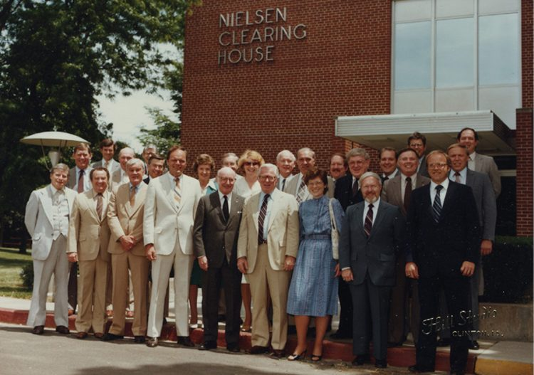 nielsen-clearinghouse