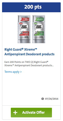 right-guard-coupon-626a
