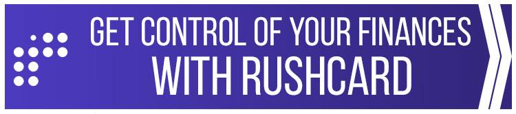 rushcardbutton