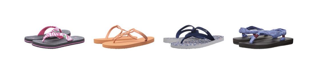 sandals 4