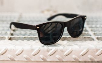 Classic Wayfarers, Only $9.99–Normally $25.00!