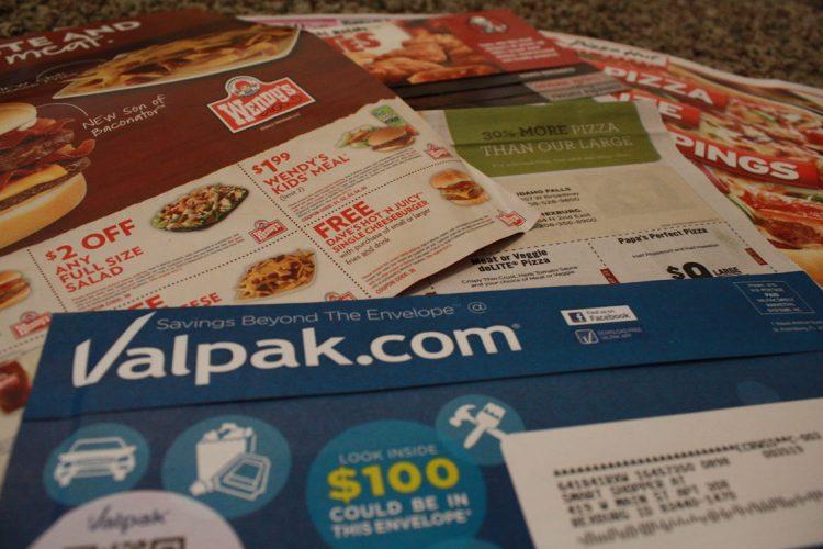 valpak-coupons