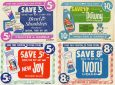 vintage-coupons-3